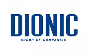 DIONIC: Αποφάσεις Γενικής Συνέλευσης
