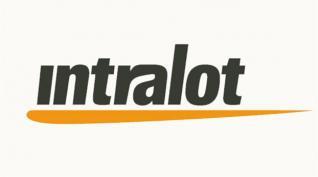 Intralot: Στις 29 Μαΐου η Γ.Σ. για απόκτηση ιδίων μετοχών