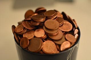 Τα ...penny stocks του Χρηματιστηρίου της Αθήνας