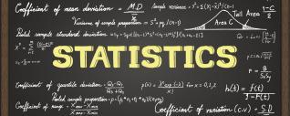 Μετοχές: Καθημερινά στατιστικά στοιχεία επί τιμών και συναλλαγών
