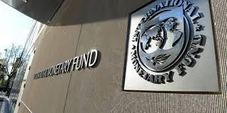 Το ελληνικό δράμα και ο ρόλος του ΔΝΤ
