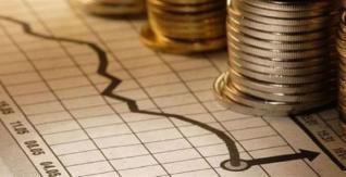 Bloomberg: Πιο πίσω πάει η ανάρρωση του παγκόσμιου ΑΕΠ – Από τα μέσα του 2021, και βλέπουμε…