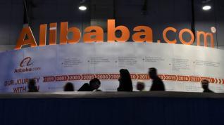 Κορυφώνεται η μάχη Alibaba, Amazon επί ευρωπαϊκού εδάφους