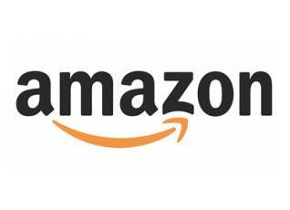 Ε.Ε.: Δικαίωση της Amazon σε πρόστιμο 250 εκατ. ευρώ για φοροδιαφυγή