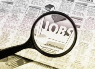 Στο 7,8% η ανεργία στην ευρωζώνη τον Ιούνιο - Στο 7,1% στην ΕΕ