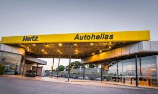 AUTOHELLAS: Ανακοίνωση σε σχέση με τα δημοσιεύματα για την Hertz Global Holdings