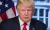 Trump: Έτοιμοι να χρησιμοποιήσουμε στρατιωτική δύναμη για να σταματήσουμε μία επίθεση της Β. Κορέας