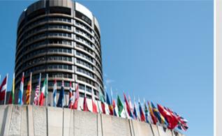 """Η ΕΚΤ με το QE ωφέλησε τους """"ισχυρούς"""" και όχι τους """"νότιους"""""""