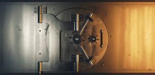 Δύο κρίσιμα διοικητικά συμβούλια 25 και 27 Φεβρουαρίου που θα κρίνουν εάν οι τράπεζες στοχεύουν στο μέλλον ή είναι εγκλωβισμένες στο παρελθόν