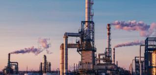 ΙΟΒΕ: Βελτιώνονται οι προσδοκίες στη βιομηχανία