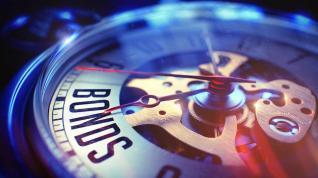 Ευρωζώνη: Αύξηση ομολόγων με το βλέμμα στο QE