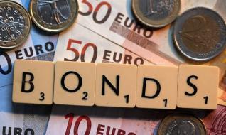 O κίνδυνος πληθωρισμού αυξάνει τα επιτόκια στα ομόλογα των ΗΠΑ στο 1,42%, με το ελληνικό 1,01% - Ορατό το 1,40%