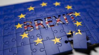 Προβληματισμός στους έλληνες εξαγωγείς για το Brexit