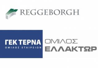 Πόσο ρεαλιστικό είναι το σενάριο συγχώνευσης Ελλάκτωρα με ΓΕΚ ΤΕΡΝΑ; – Καταλύτης η Reggeborgh Invest