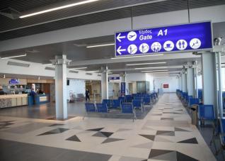 Σημαντική άνοδος των ταξιδιωτικών εισπράξεων το πρώτο δίμηνο του έτους