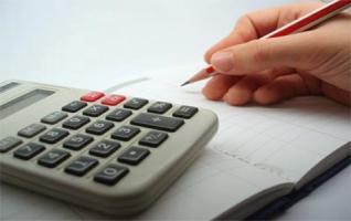 Ο δημοσιονομικός χώρος θα κρίνει τις φοροελαφρύνσεις του 2020