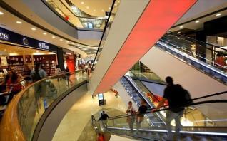 Αύξηση 0,7% των λιανικών πωλήσεων στις ΗΠΑ τον Ιούλιο