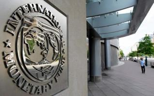 ΔΝΤ-Covid-19: Η παγκόσμια ύφεση λόγω της πανδημίας μπορεί να είναι χειρότερη από εκείνη του 2008