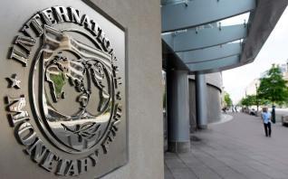 Βέτο του ΔΝΤ και σχέδια για πρόωρη εξόφλησή του