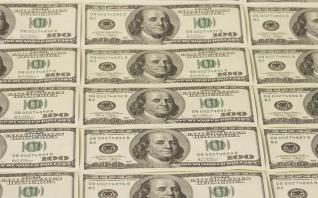 Η σύγχρονη νομισματική θεωρία είναι της μόδας στις ΗΠΑ