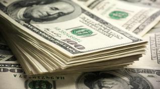 Πόσο επικίνδυνη είναι η ηγεμονία του δολαρίου