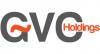 Centric: Εγκρίθηκαν οι όροι πώλησης περιουσιακών στοιχείων στη GVC