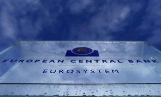 It's Better to Be First on Digital Currencies, ECB Study Finds