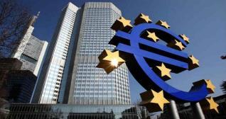 """Οι τρεις κίνδυνοι για το """"άσχημο"""" σενάριο στην οικονομία της Ευρωζώνης"""