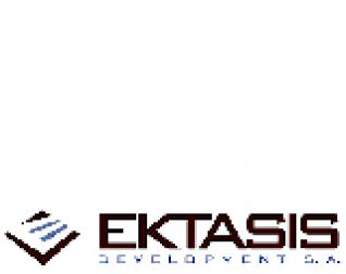 Τίτλοι τέλους για την Ektasis Development