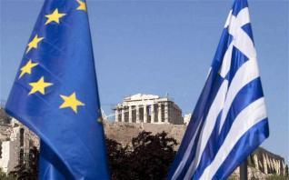 Τα Ευρωπαϊκά όπλα της Ελλάδας στη μάχη κατά της πανδημίας
