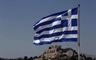 Το σύνδρομο των Θερμοπυλών και τα ελληνοτουρκικά
