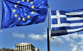 Με ποια έργα προϋπολογισμού 4 δισ. ευρώ ξεκινά το Ταμείο Ανάκαμψης