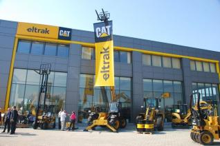 Όργιο απομειώσεων στην Ελτράκ – Πουλάει το παλιό εργοστάσιο της BIC στο Μπουρνάζι