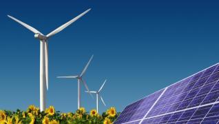 Επένδυση 500 εκατ. ευρώ στην αποθήκευση ενέργειας σχεδιάζει η ΔΕΗ Ανανεώσιμες