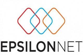 Η Epsilon Net Α.Ε. ανακοινώνει την πιστοποίησή της ως Πάροχος Ηλεκτρονικής Τιμολόγησης και την αδειοδότηση του λογισμικού Epsilon Digital