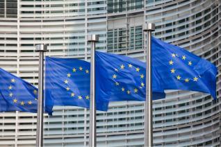 Ευρωπαϊκοί κανόνες για επαγγελματικά ταμεία.