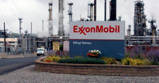 Γεωτρήσεις στην Κυπριακή ΑΟΖ: Η ExxonMobil παγώνει τη δραστηριότητά της ως τον Σεπτέμβιο του 2021