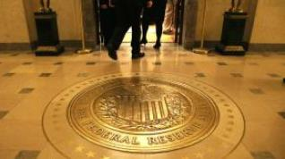 Η Fed αναμένεται να μειώσει τα επιτόκια αύριο