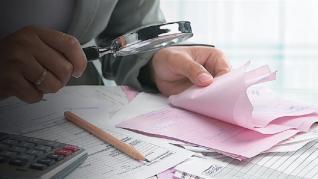 Εκτίναξη φοροδιαφυγής μετά την αύξηση του ΦΠΑ