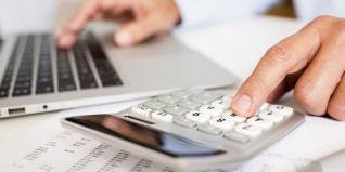 Ραγδαία βελτίωση στην εισπραξιμότητα των φόρων