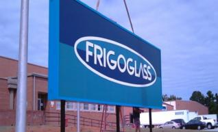Frigoglass: Πρόσκληση σε γενική τακτική συνέλευση.