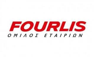 Συνεργασία με ξένη αλυσίδα αναζητεί η «Φουρλής»