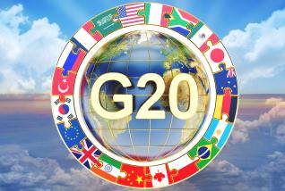 G-20: Μέτωπο $5 τρισ. κατά της πανδημίας