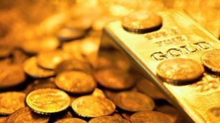 Και τώρα τι κάνουμε με τον χρυσό (μας);