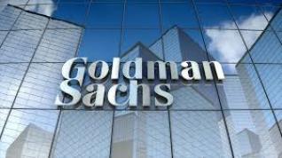 Goldman Sachs: Μέχρι το 2022 η πετρελαϊκή ζήτηση θα επιστρέψει στα προ κορονοϊού επίπεδα