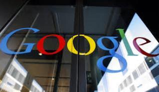 Αυστραλία: Η Google απειλεί ότι θα κλείσει τη μηχανή αναζήτησής της στη χώρα