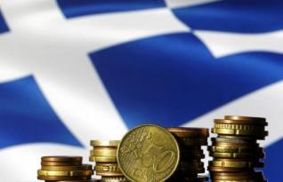 Η ελληνική οικονομία στη σκιά της διεθνούς αβεβαιότητας