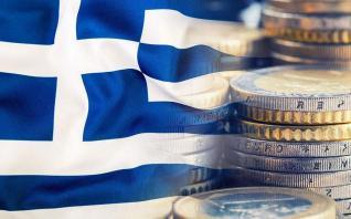 Τρίμηνο φωτιά για τον προϋπολογισμό - Αδειάζουν από ρευστότητα τα κρατικά ταμεία – Οι ημερομηνίες σταθμοί ως τον Ιούλιο