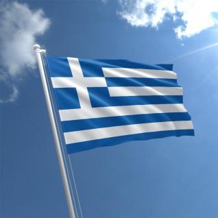 Φούντωσαν οι προσδοκίες στην ελληνική μεταποίηση