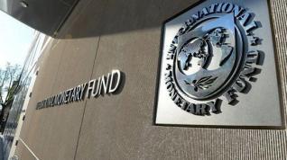 Γερμανόφωνος Τύπος: Το πολιτικό μήνυμα της πρόωρης αποπληρωμής του ΔΝΤ και η μάχη για τα πλεονάσματα
